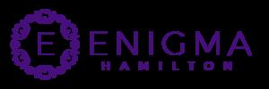 Enigma Hamilton