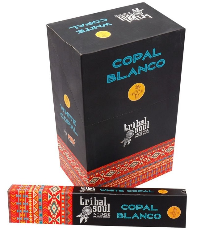 Tribal Soul Quality Fragrances, FREE SHIPPING (Minumum of 6 pkts)