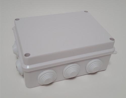 Junction Box - 150mmx110mmx70mm