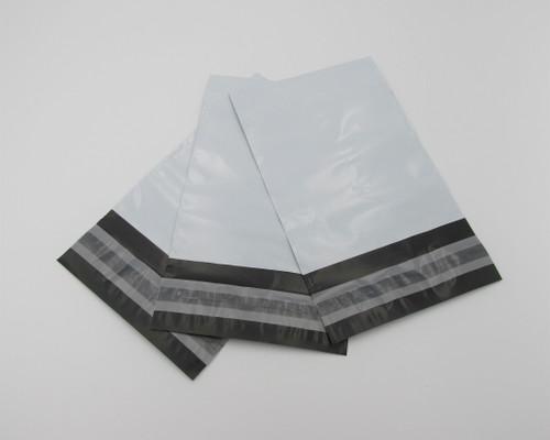 A5 Courier Bag, 26x20.5cm - 50Pack