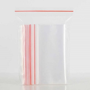 ziplock-bags-resized-305px-x-305px.jpg