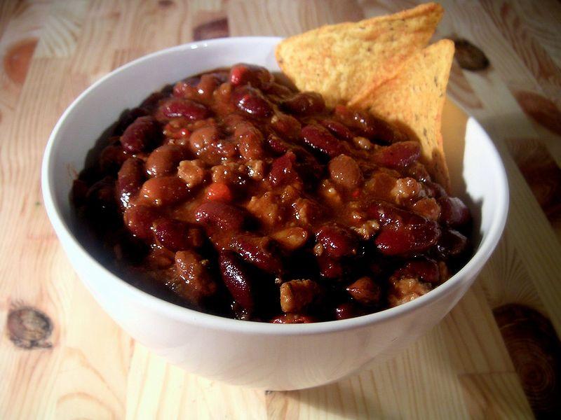 800px-bowl-of-chili.jpg