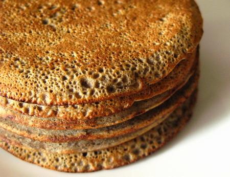 buckwheat-pancakes-4502.jpg