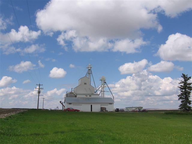 grain-mill.jpg