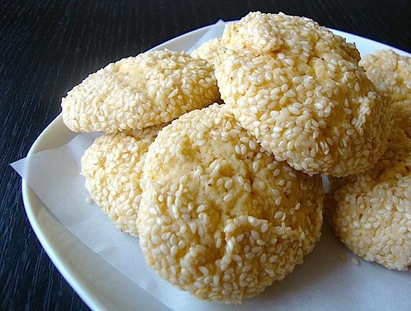 lemonsesameseedcookie001.jpg