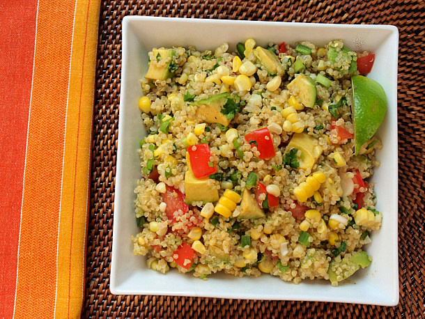 quinoa-with-corn-tomatoes-avocado-and-lime.jpg