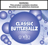 Classic Butterballz E-Liquid