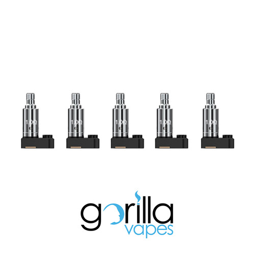 Lost Vape Orion Q Pro Replacement Coil Pack