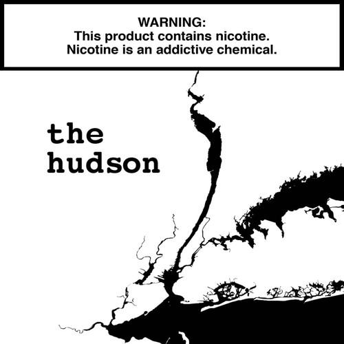 The Hudson Signature Flavor