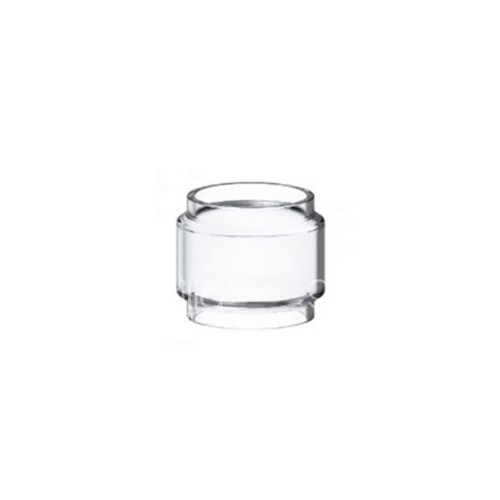 Horizontech Falcon King Replacement Glass Flat or Bubble