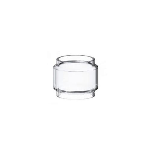 Horizontech Falcon King Replacement Glass Flat or Bubble