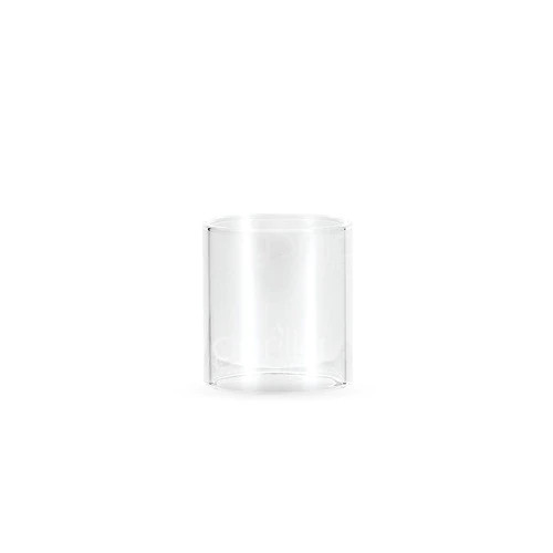 Smok V9 Max Replacement Glass