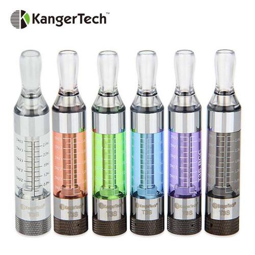 Kangertech T3S Clearomizer