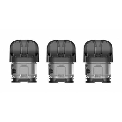 Smok Novo 4 Replacement Pods