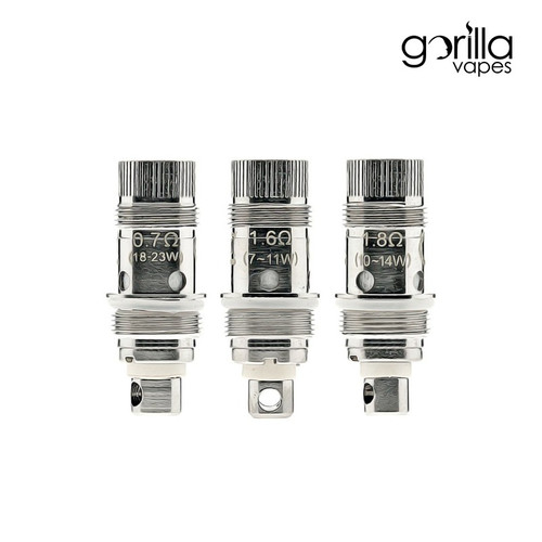 Aspire Nautilus Replacement Coil Pack