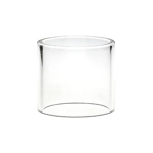 Smok TFV12 Prince Straight Replacement Glass