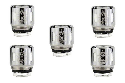 Smok V8 Baby Beast Replacement Coils