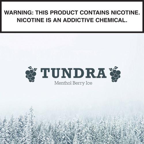 Tundra Gorilla Juice