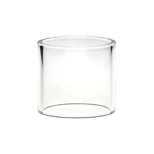 Smok TFV12 Prince Flat Replacement Glass