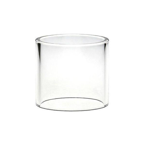 Uwell Crown 4 Replacement Glass Flat or Bubble
