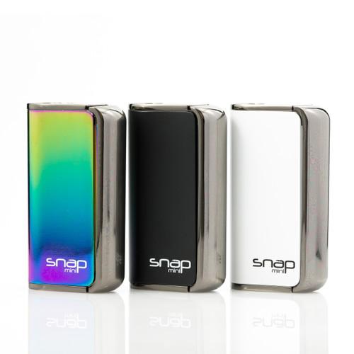Snap Mini Cartridge vape mod
