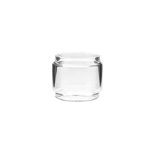 Uwell Nunchaku 2 Replacement Glass Bubble