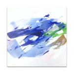 Katarina Kalmanova | So Fast And Beautiful II