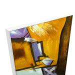 Glaring Light   Modern Canvas Paintings Brisbane