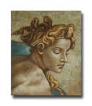 Greek Enchantress