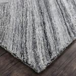 Stripe Nordic Modern Rugs