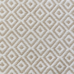 Diamond Geometric Patterned Rugs
