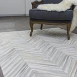 Mountain Geometric Patterned Rugs