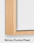 Stance | Buy Paintings Online & Original Art Pieces for Bedrooms