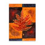 Maple Leaf Two