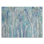 Nathalie Vachon   Wishing Trees