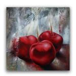 Annette Schmucker | Cherries