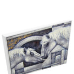 Amour | Canvas Wall Art & Oil Paintings for Sale in Wollongong