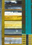 Abstract II Wall Art Print