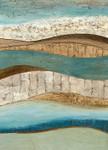 Earth & Sky II Wall Art Print