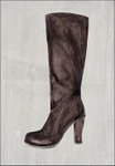 Shoe Fits III Wall Art Print