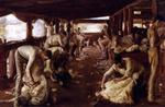 Roberts   Golden Fleece