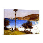 Roberts | Holiday Sketch at Coogee