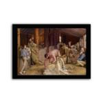 Roberts | Shearing the Rams