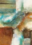 Rare Earth II Wall Art Print