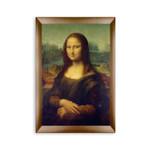 Da Vinci | Mona Lisa