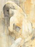 Boudoir I Wall Art Print