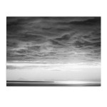 Cloud Formation Wall Art Print