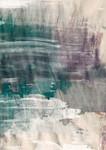 Raw Coast II Wall Art Print