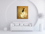 Sway Art Affordable Paintings And Bedroom Artwork