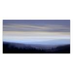 Panorama I Wall Art Print